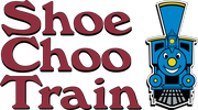 Shoe Choo Train
