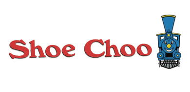SHOE CHOO TRAIN Children's Shoes & Clothing Store